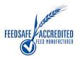 Feedsafe accredited